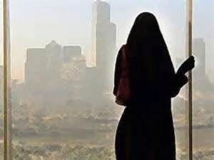 سرنوشت تلخ دختران آواره در مشهد|خبر فوری