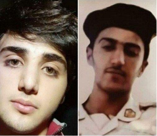 شهادت ۲ سرباز وظیفه در شمال غرب کشور|خبر فوری