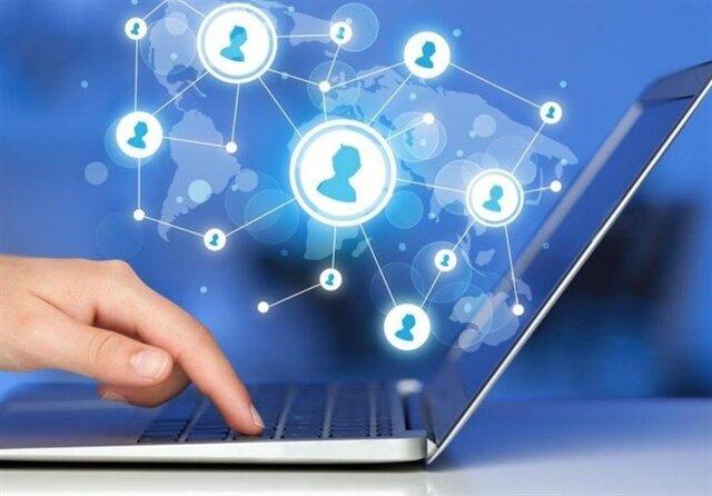 صعود ۲ رتبهای سرعت اینترنت موبایل ایران|خبر فوری