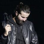طلسم کنسرت در سایه کرونا شکسته میشود؟ / یک خواننده شروع به بلیت فروشی کرده