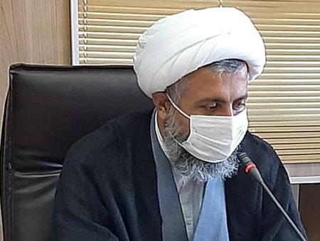 عبارت «بیمه حضرت ابوالفضل» را به جای ماسک زدن بکار نبردم خبر فوری