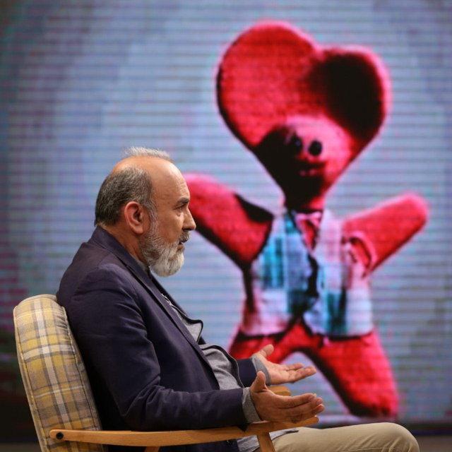 عروسکهای زشت چگونه از تلویزیون سر در میآورند؟|خبر فوری