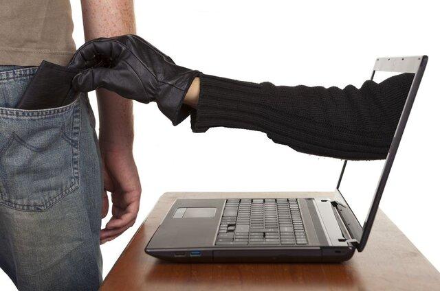 فریب تبلیغات اینترنت رایگان را نخورید|خبر فوری