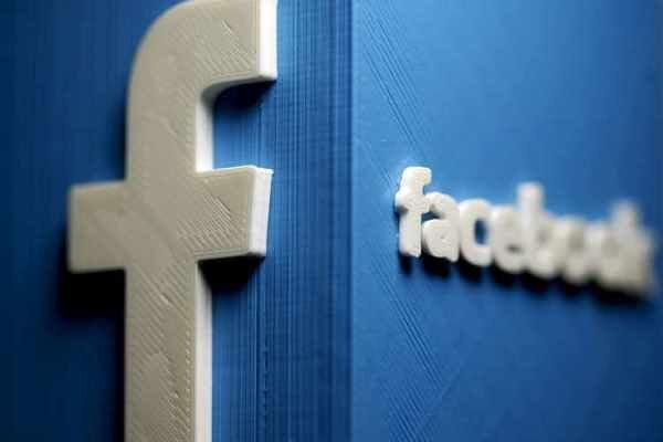 فیس بوک تبلیغات ضد واکسیناسیون را حذف می کند خبر فوری