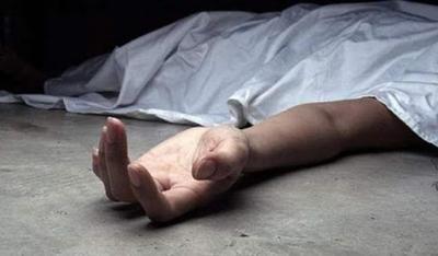 قتل پسر جوان مشهدی با ضربه کلنگ|خبر فوری