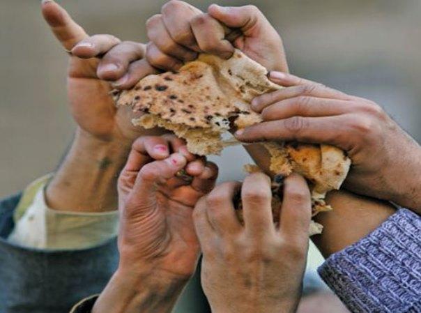 «قحطی نان» چقدر صحت دارد؟|خبر فوری