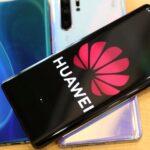 قیمت گوشیهای هوآوی امروز ۲۳ مهرماه|خبر فوری
