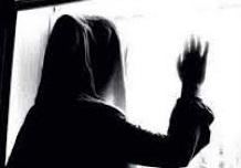 ماجرای سرنوشت سیاه دختر ۲۰ساله خبر فوری