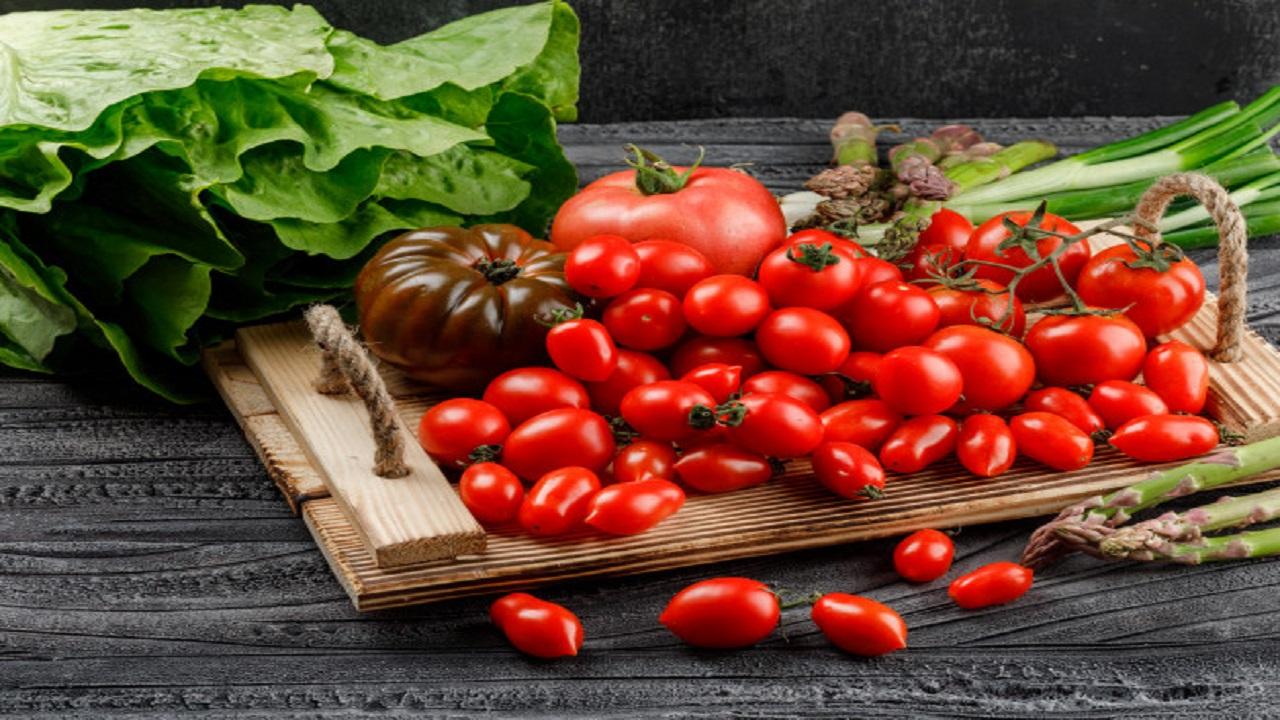 ماجرای گوجه فرنگیهای برگشت خورده از عراق چیست؟|خبر فوری