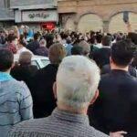آتش بس, مخالفت ارمنستان و آذربایجان با آتشبس, رسا نشر - خبر روز