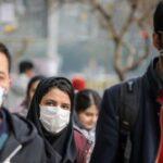 «ماسک اجباری» و حقوق روزانه ۶۳ هزار تومان!|خبر فوری