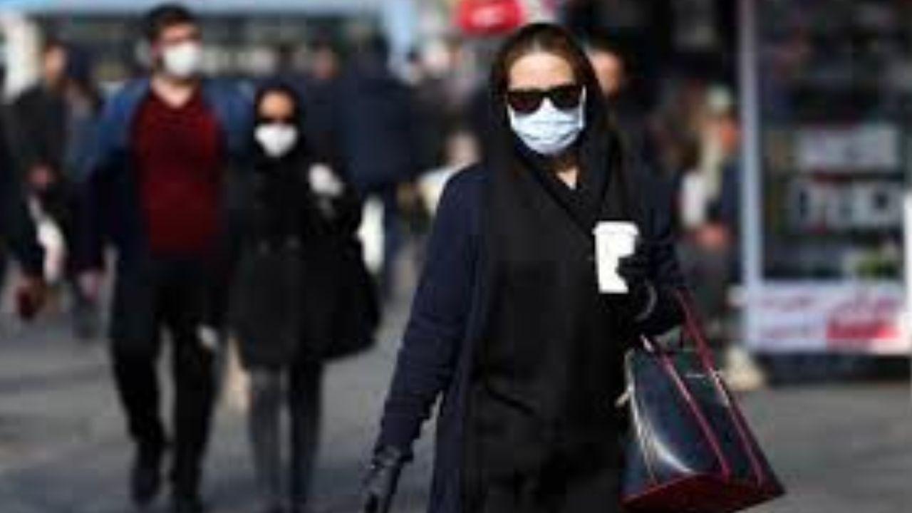 ماسک ارزان شد|خبر فوری