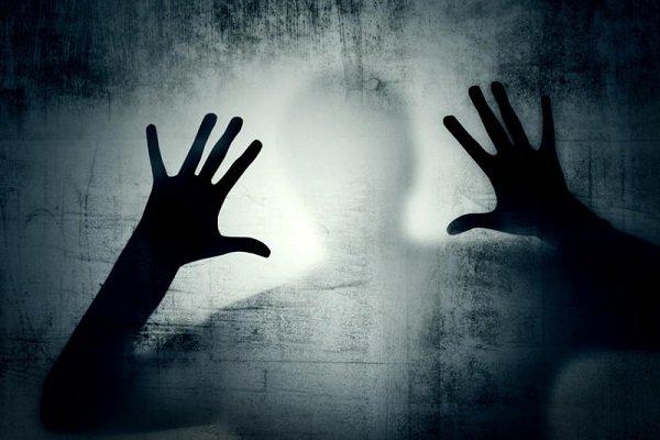 مرد معتادی که با اسید از همسر سابقش انتقام گرفت|خبر فوری