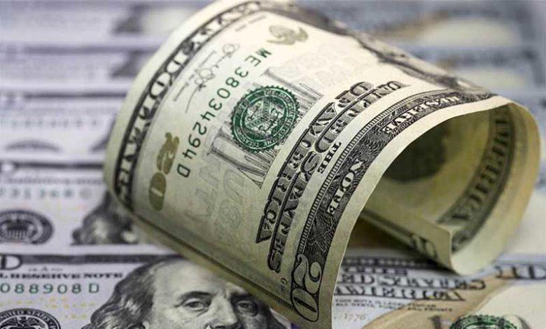 نرخ ارز آزاد در ۸ آبان/ نرخ دلار و یورو روند نزولی دارد|خبر فوری