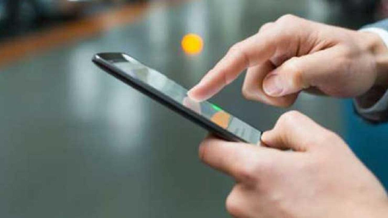 نفوذ به تلفن همراه کاربران از طریق ساخت بدافزار و اپلیکیشنهای مخرب|خبر فوری