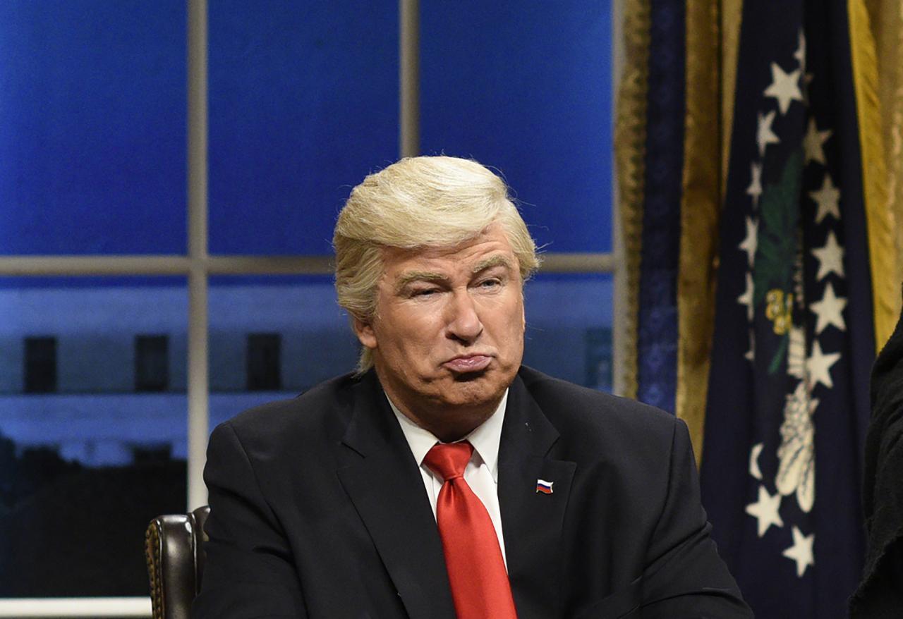ترامپ, هالیوودیهایی که از دونالد ترامپ متنفر هستند, رسا نشر - خبر روز