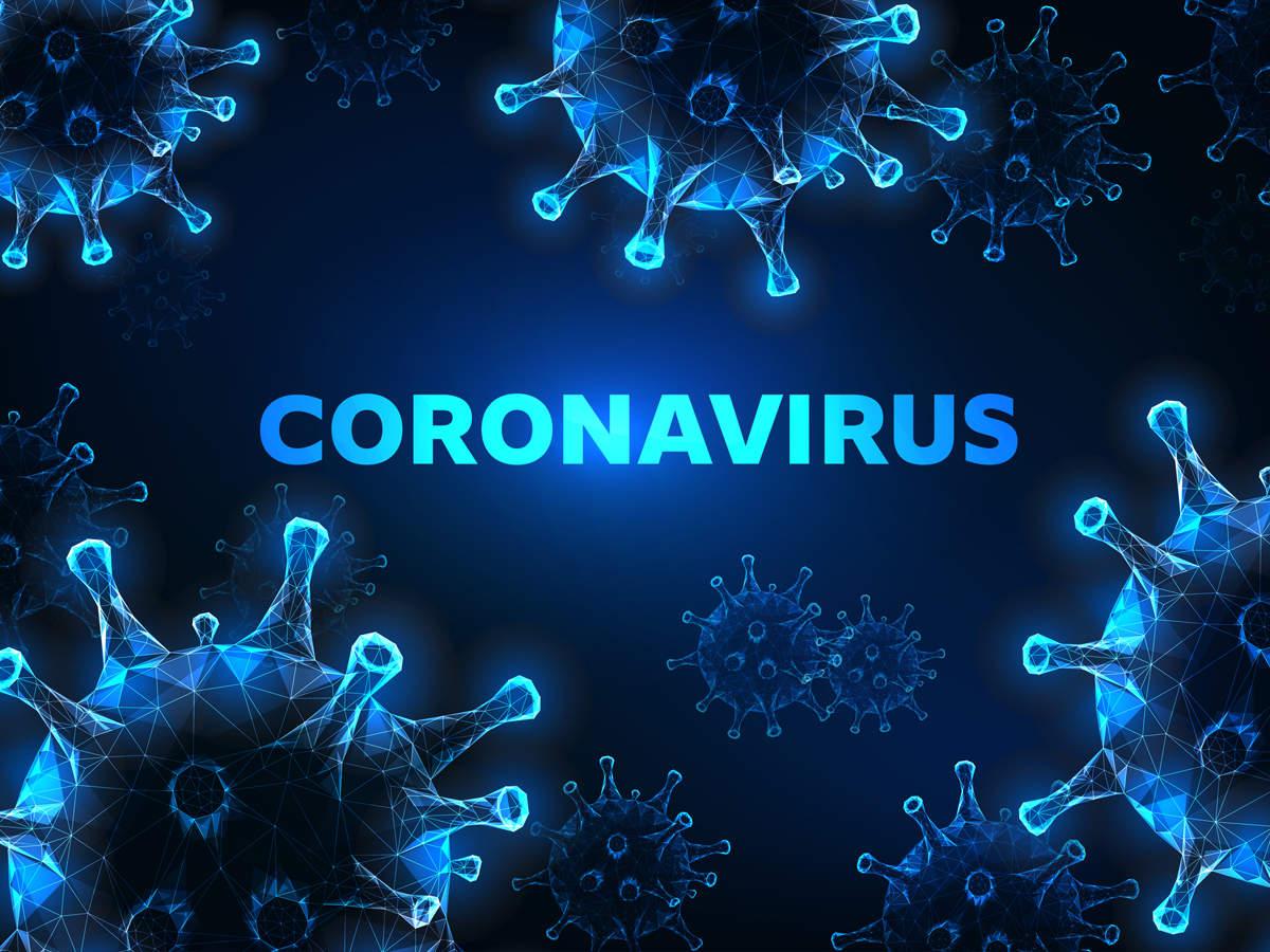 هفته اول ابتلا؛ زمان طلایی درمان کروناست/چه داروهای در درمان کرونا موثرند؟