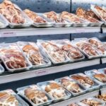 واریز یارانه گوشت و مرغ به دهکهای ۱ تا ۶ خبر فوری