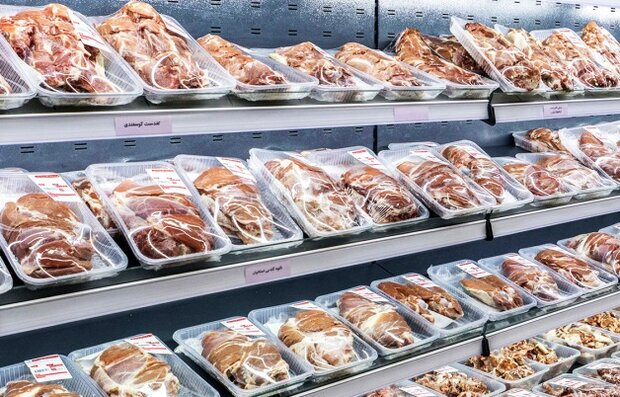 واریز یارانه گوشت و مرغ به دهکهای ۱ تا ۶|خبر فوری