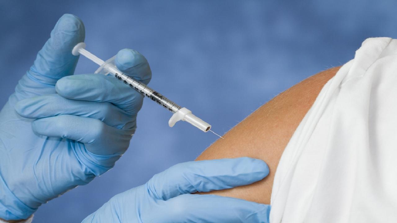 واکسن آنفلوانزا ۵ نفر را به کام مرگ کشاند|خبر فوری