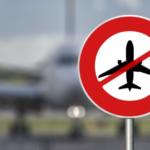 پرواز های استانبول شروع نشده متوقف شد!|خبر فوری