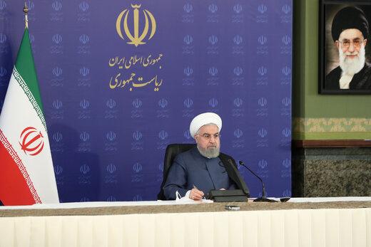 پشت پرده تهدید به اعدام روحانی خبر فوری