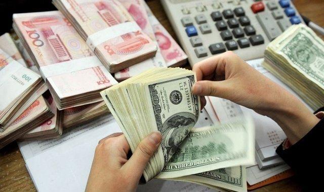 پیش بینی کاهش قیمت ارز در روزهای آینده|خبر فوری