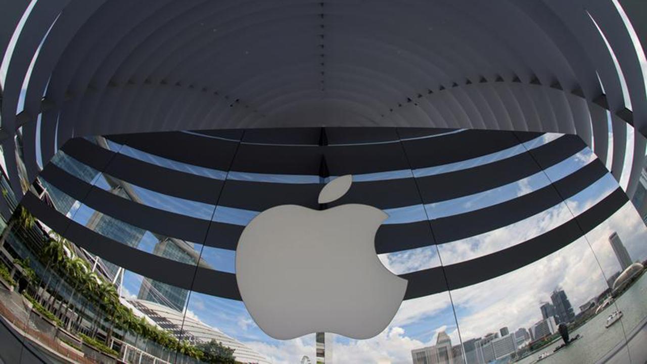 چرا باید منتظر کنفرانس امشب اپل باشیم؟|خبر فوری