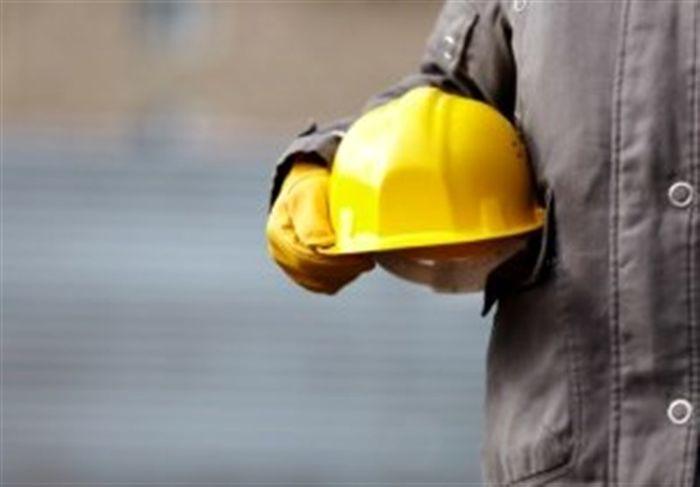 کشورهایی با بیشترین خطر برای کارگران/ اینفوگرافیک|خبر فوری