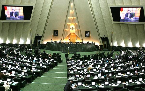 کلیات طرح کوپن الکترونیک از مجلس رأی گرفت خبر فوری
