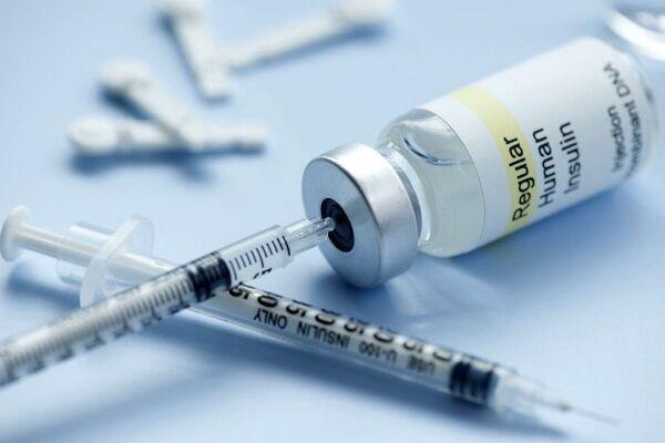 کمبود انسولین به ترند اول توئیتر فارسی تبدیل شد خبر فوری