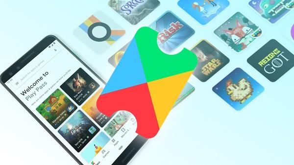 «گوگل پلی پس» وارد ۲۴ کشور جدید شد|خبر فوری