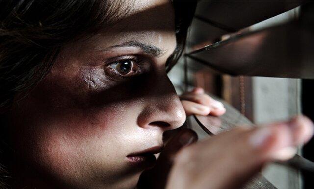 """, آزار زنان تنها به کتک زدن و تنبیههای جسمی ختم نمیشود؛ خشونتی که بر """"ضعیفه""""ها میرود…, رسا نشر - خبر روز"""