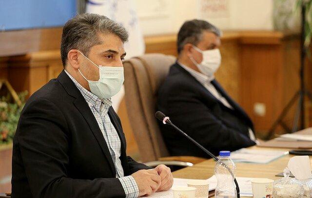 , احتمال ثبت نام مجدد مسکن ملی در آذرماه, رسا نشر - خبر روز