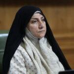 کرونا ایران, چرا ایمنی گلهای را برای ایران طراحی کردند؟, رسا نشر - خبر روز