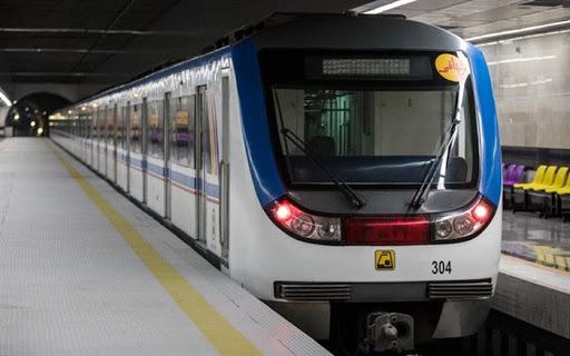 افزایشساعات کاری مترو و اتوبوسهای پایتخت از اول آذرماه|خبر فوری