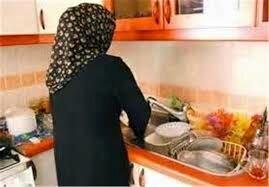 اهمیت کسبوکار زنان خانهدار|خبر فوری