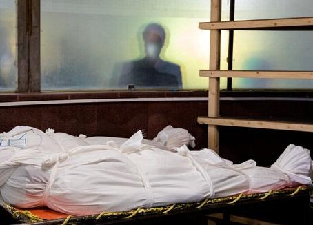 اوج بُحران در استان فارس/ مرگ ۴۱ کرونایی در یکروز خبر فوری