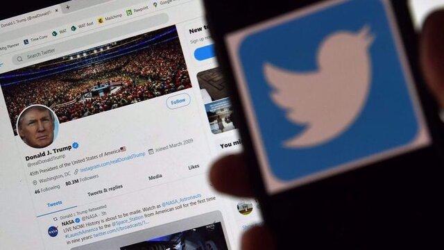توییتر, بایدن در ۲۰ ژانویه حساب کاربری مخصوص رئیس جمهوری آمریکا را دریافت میکند, رسا نشر - خبر روز