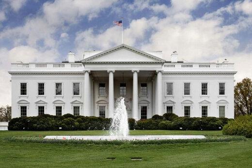 بشنوید | لابی ضد ایرانی میخواهد تهران و واشنگتن را وارد جنگ کند