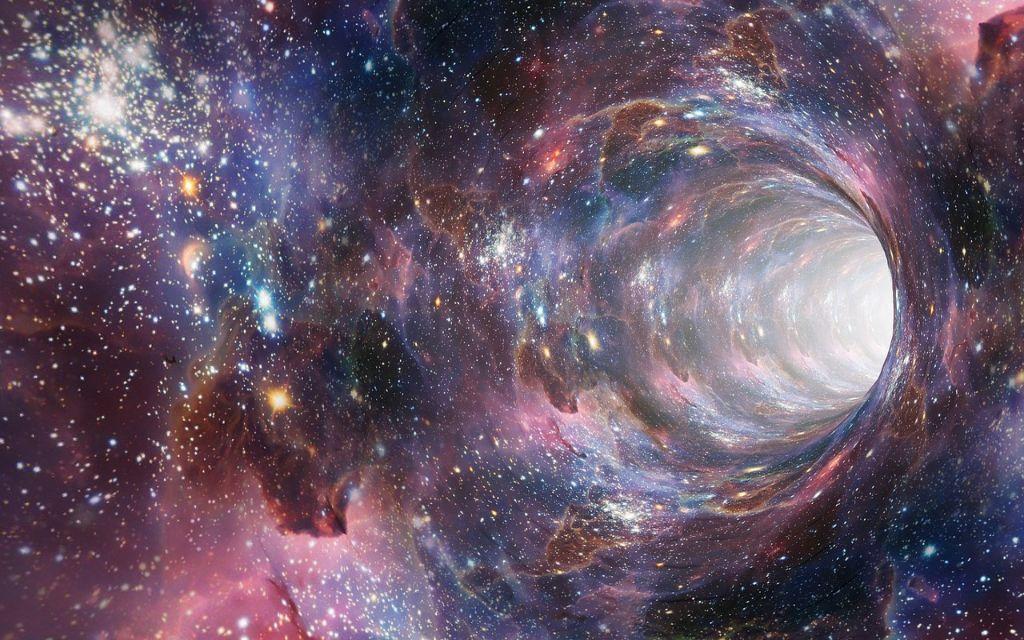 فضایی, بهترین تصاویر فضایی در روزهای اخیر, رسا نشر - خبر روز