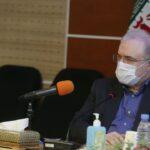 آرایشی و بهداشتی, انبار لوازم آرایشی و بهداشتی فاسد در کهریزک تهران کشف شد + ویدیو, رسا نشر - خبر روز