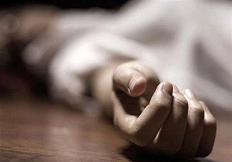خودکشی دانش آموز, تایید رسمی اقدام به خودکشی ۶ دانش آموز در یک شهر, رسا نشر - خبر روز