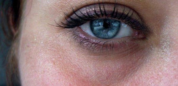 تبخال چشم, تبخال چشم؛ علایم و درمان, رسا نشر - خبر روز