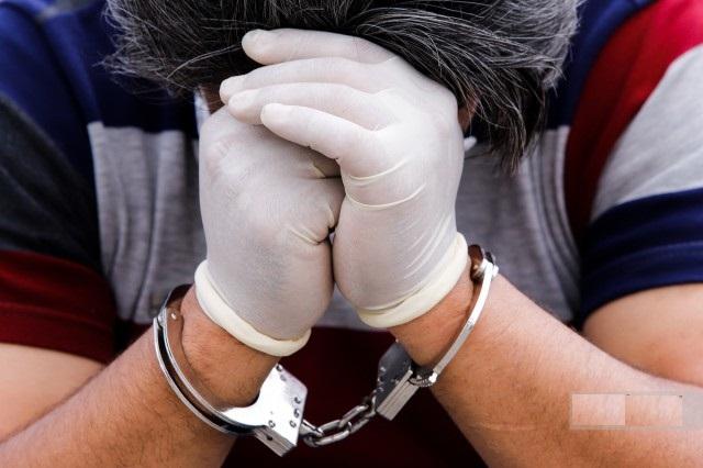 ایرانشهر, تعدادی از کارکنان دانشگاه علوم پزشکی ایرانشهر بازداشت شدند, رسا نشر - خبر روز