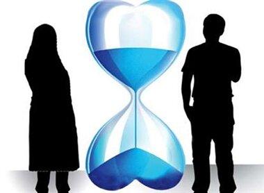 تغییر معیار ازدواج جوانان به سمت «علاقه» و «عاطفه»|خبر فوری