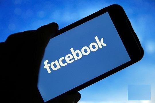 توسعه هوش مصنوعی فیسبوک برای شناسایی اطلاعات غلط|خبر فوری