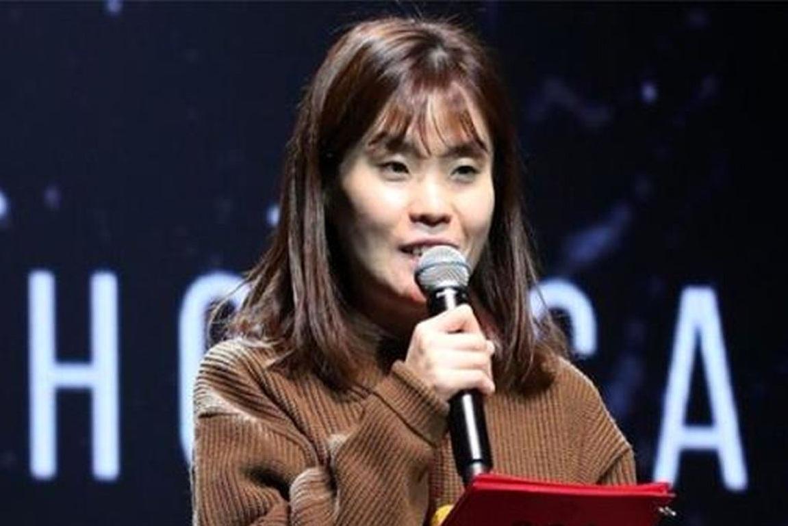 جسد کمدین کرهای در خانهاش پیدا شد|خبر فوری