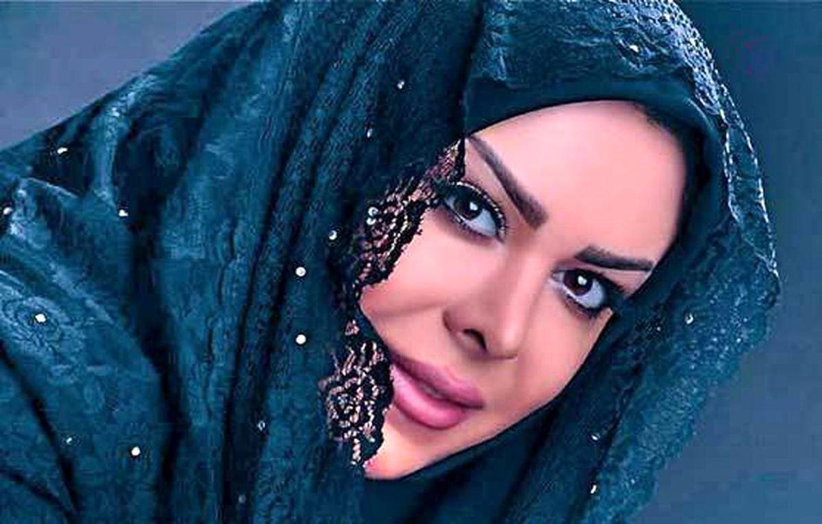 جمعی دوست داشتنی اما بدون ماسک در اینستاگرام خانم بازیگر! خبر فوری