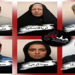 مشهد, اغفال دختر ۱۵ ساله توسط مرد ۴۰ ساله, رسا نشر - خبر روز